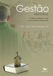 Gestão pastoral