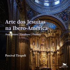 Arte dos Jesuítas na Ibero-América