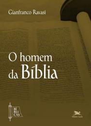 O Homem da Bíblia