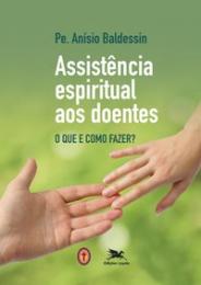 Assistência espiritual aos doentes