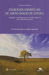 Exercícios de Santo Inácio de Loyola