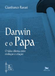 Darwin e o Papa