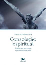 Consolação espiritual