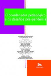 O Coordenador pedagógico e os desafios pós-pandemia