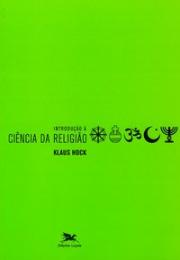 Introdução à ciência da religião