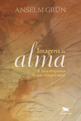 Imagens da alma
