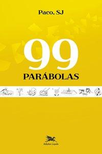 99 Parábolas