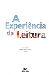 A experiência da leitura