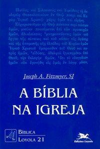 A Bíblia na Igreja
