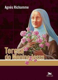Teresa do Menino Jesus