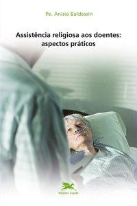 Assistência religiosa aos doentes