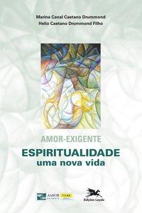 Amor-exigente - Espiritualidade